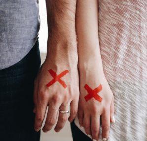 kb-adwokaci.pl rozwód z obcokrajowcem