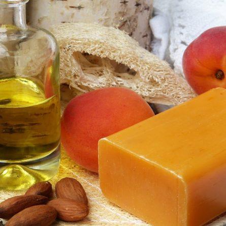 kosmetyki naturalne drogeria kosmetyki ekologiczne
