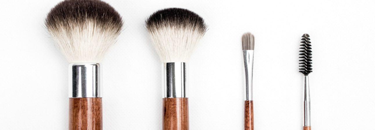 makijażystka trójmiasto