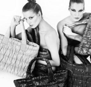 tanie torebki - torebki damskie